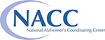 NACC - National Alzheimer's Coordinating Center
