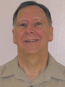 Robert Koeppe